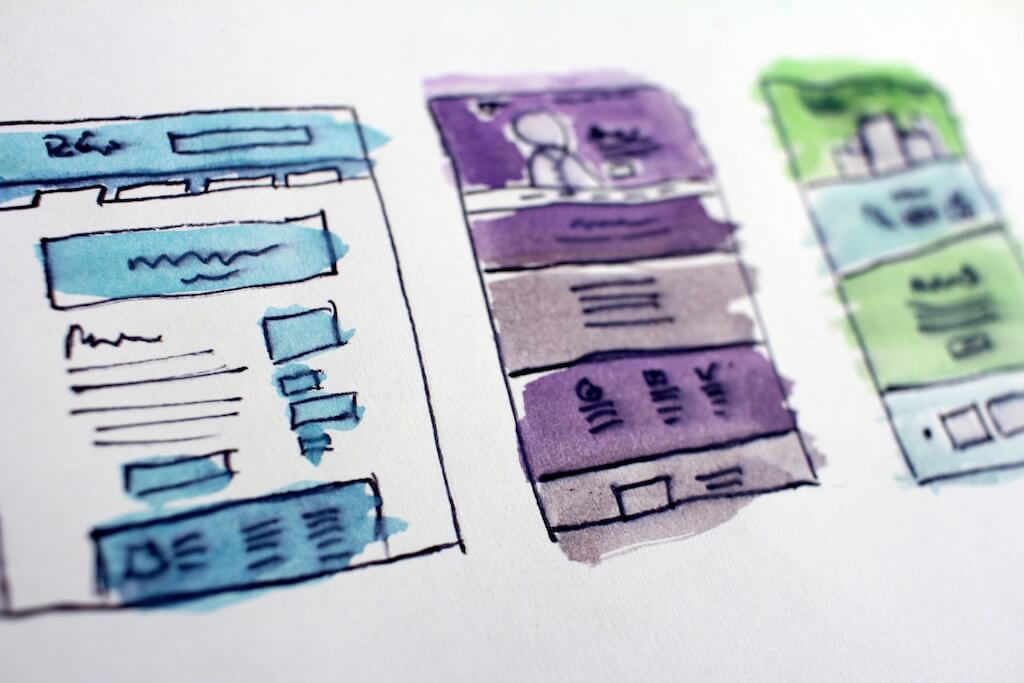 The secret ingredients of successful content marketing for startups