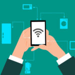 Edge computing and digital marketing: creating personalized experiences
