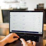 Top 5 AI SaaS startups for salespeople