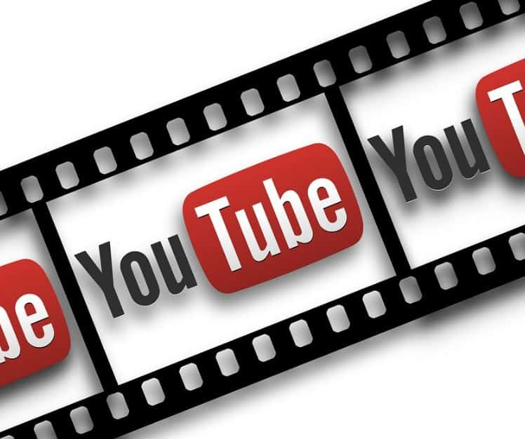 youtube ott video advertising