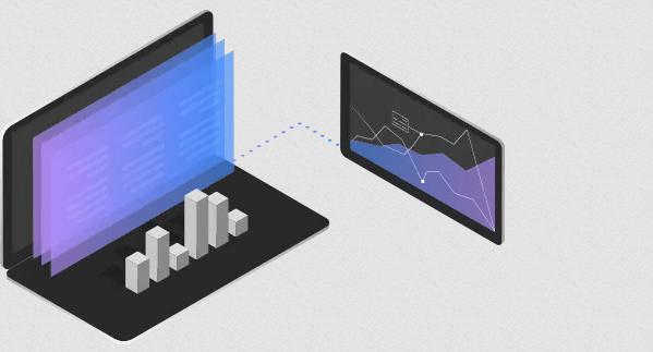 the power of AI predictive analytics