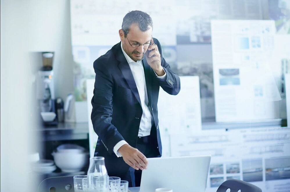 5 Habits of Successful CMOs in 2021
