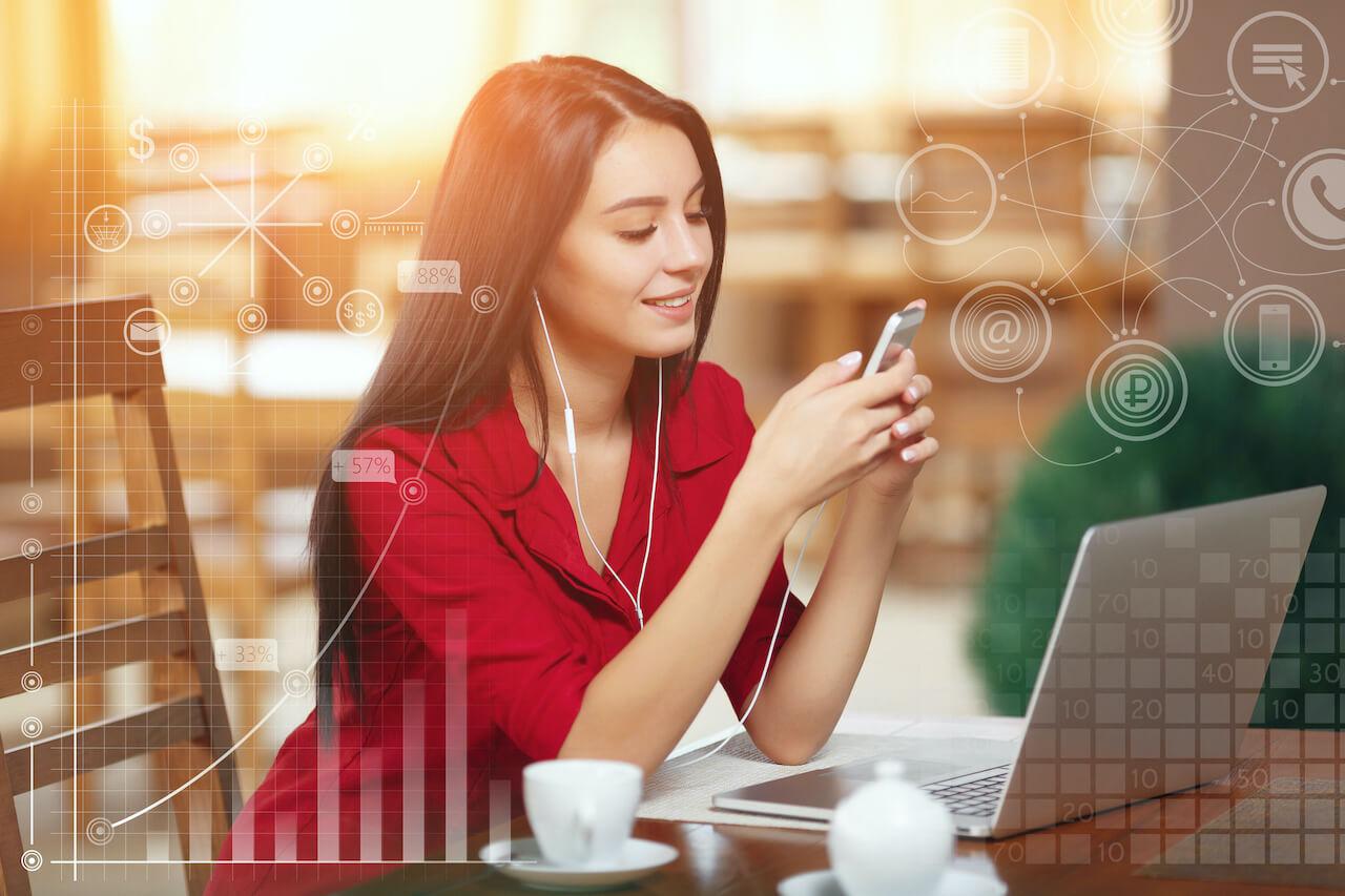 How Predictive Marketing Improves Customer Experience