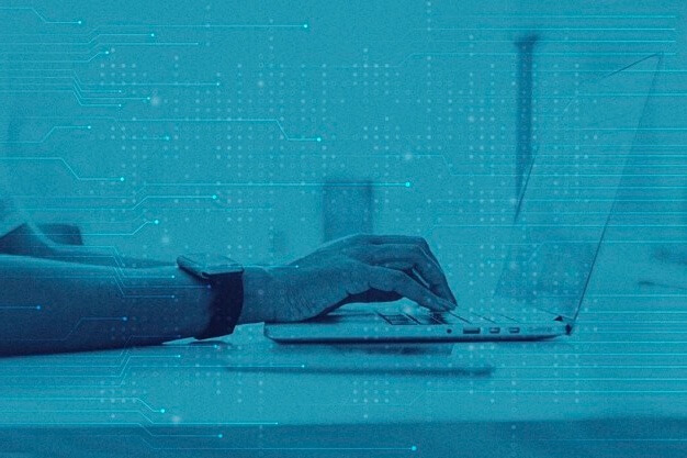 Digital Marketing Transformation: The Shift Toward Tech-driven Marketing Decisions